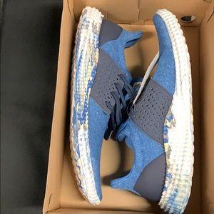 New adidas athletics 24/7 tr m sz 9.5